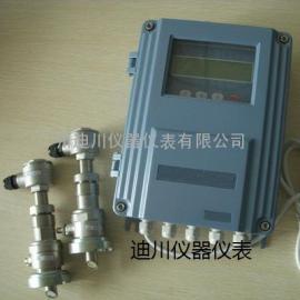 广州污水流量计,分体超声波流量计,东莞汕头污水流量计产品