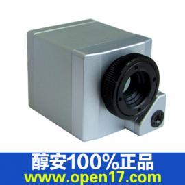 PI200在线式红外热像仪,160 x 120像素双光路设计