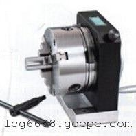 精展冲子成型器GIN-PF500 5105
