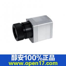 PI400在线式红外热像仪,382 x 288像素