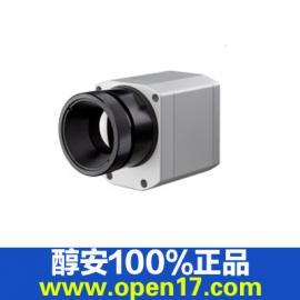 PI640在线式红外热像仪,640 x480像素 PI640