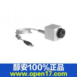 PI160在线式红外热像仪,基本款性价比高