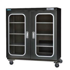 高精度天平防潮箱,分析天平防潮箱,实验室精密仪器防潮箱
