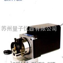 精展电动冲子成型器GIN-PFBM 5116单向)