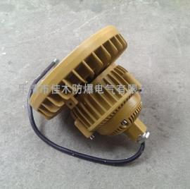 40W应急LED防爆弯灯BAD84-40JB1