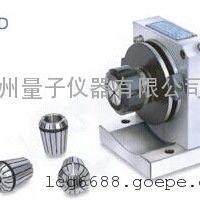 精展筒夹式ER冲子成型器GIN-PFD 5125