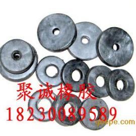 销售膨胀橡胶止水环型号齐全加工定做生产厂家