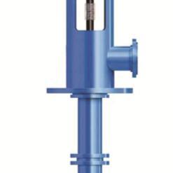 长轴深井泵潜水泵