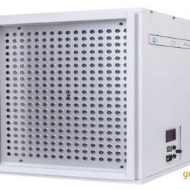 风机盘管中央空调空气净化器消毒设备报价