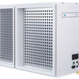 车站组合式中央空调空气净化器消毒设备厂家