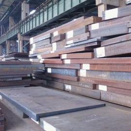 NM360耐磨钢板厂家