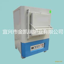 箱式电炉 马弗炉 实验电炉 高温炉 小型加热炉