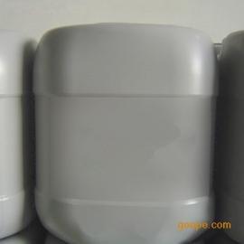 酸性除油剂 PCB酸性除油剂工厂 线路板清洁剂