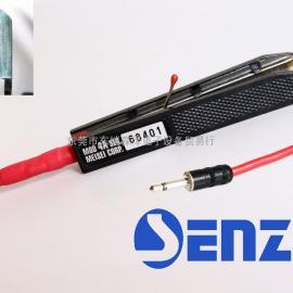 美国MEISEI电热剥线钳M-10-4A、4B、4C