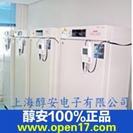 DSR系列组网温湿度系统,RS485组网,技术成熟稳定