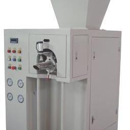 绞龙粉料包装机 自动粉料包装机