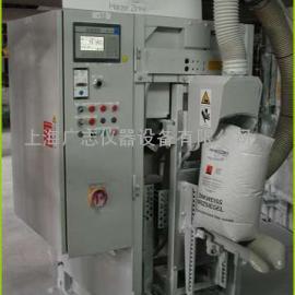 螺旋粉料高精度包装机螺旋干粉砂浆包装机