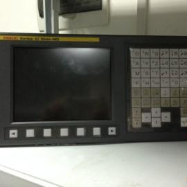 南京三菱发那科电机A81L-0001-0159原装专卖