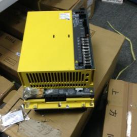 无锡有限公司发那科数控系统代理A660-2005-T506