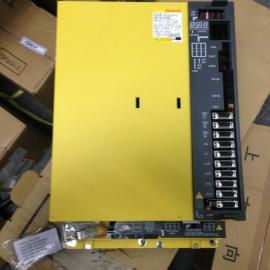 南京A06B-1452-B150发那科数控电机一级代理商