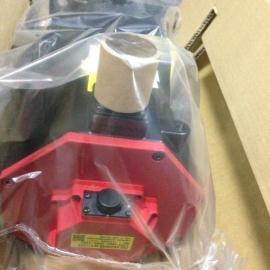 南京发那科A06B-6073-K250专卖宁波数控系统