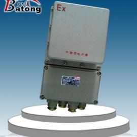 防爆行灯变压器多项输出 BBK-0.5KVA
