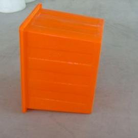 塑料方桶800L兴仁专业PE方桶800L一次成型塑料周转筐