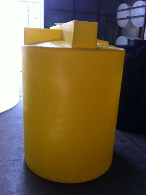 1000L加药箱耐酸碱 武汉1立方加药箱