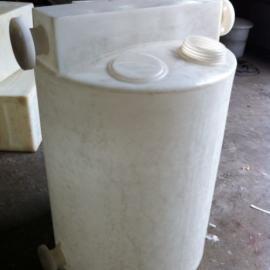 山东尖底搅拌桶 尖底搅拌桶 1500L 尖底搅拌桶