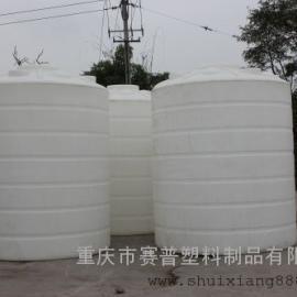 河南10吨聚羧酸减水剂复配罐 云南减水剂储藏罐
