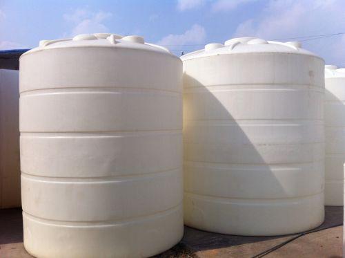 5吨塑料桶-塑料储水罐-消防储水罐-聚乙烯