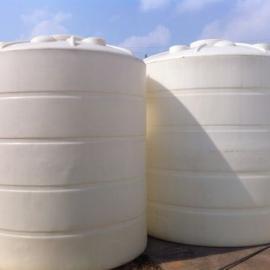 15吨外销储罐 15吨塑料储罐 装水储罐耐酸碱