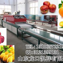 脐橙柑桔清洗打蜡选果机,柑桔自动选果机,柠檬分选机