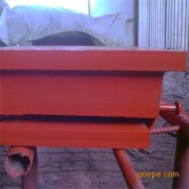 万向抗震球型钢支座自主生产_KLQZ抗震球型钢支座客户至上