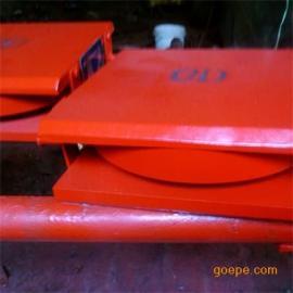 KQGZ抗震球形钢支座优质产品企业|球形钢支座科技创新厂家