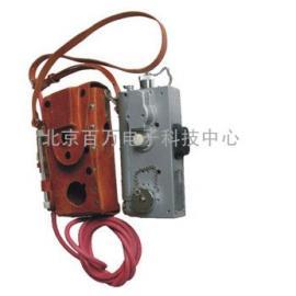 光干涉甲烷测定器 矿井有毒气体测试仪