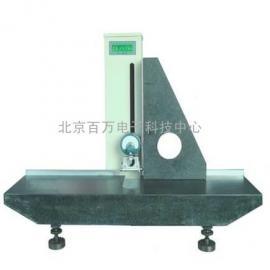 垂直度测定仪 竣工质量检测仪