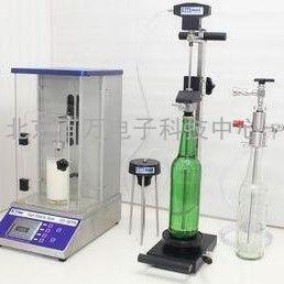 啤酒泡沫稳定性测定仪 啤酒泡沫稳定性测试仪