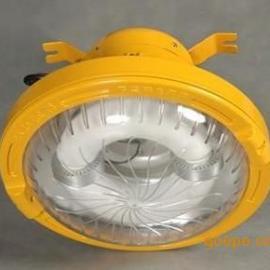 湖北海洋王60W125W无极灯BFC8182长寿低耗防爆灯