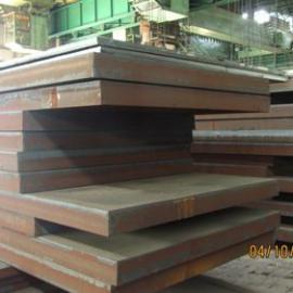 20MnSi合金结构钢板20MnSi舞钢