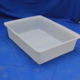 塑料周转箱 水箱 周转筐200L 塑料箱