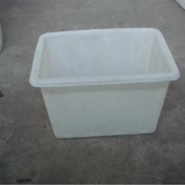 多种规格塑料周转箱K-1000L 整理箱