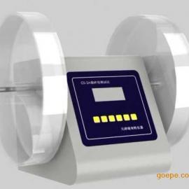 片剂脆碎度检测仪CS-2A