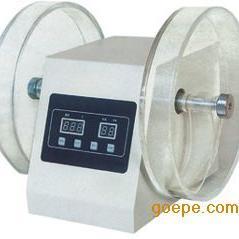 片剂脆碎度检测仪CS-2