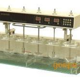 药物溶出度测试仪RC-6D