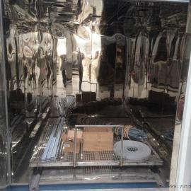 工业烘箱 高温工业干燥箱