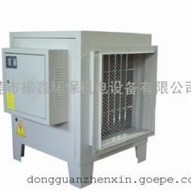 供应江门厨房油烟处理设备