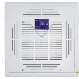 [厂家直销]吸顶式空气消毒净化器 吊顶式空气消毒器
