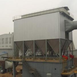 东莞长袋低压脉冲除尘器|工业旋风除尘器