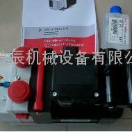 DUO3光谱仪专用真空泵价格 真空泵代理